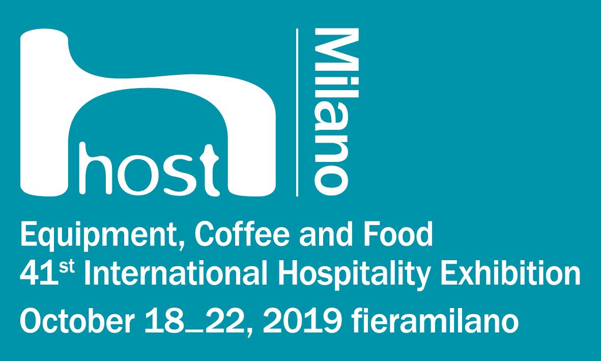 host milan 2019 ambrogi ovens