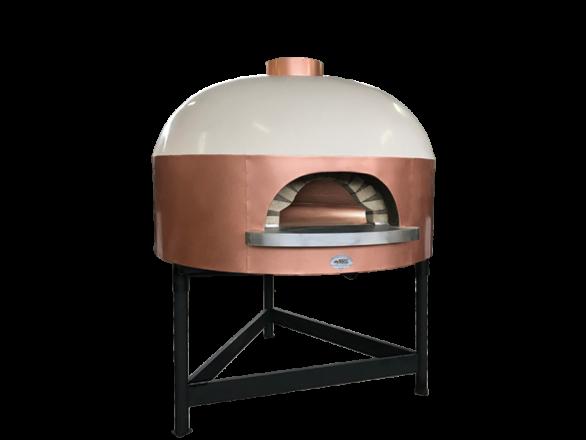 pizza oven napoli model