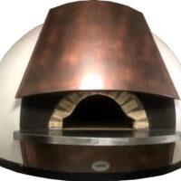 forno-legna-gas-Napoli-Elite-Ambrogi-5