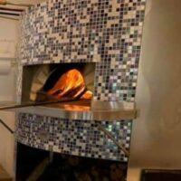 forno-legna-gas-mosaico-Amalfi-Ambrogi-3