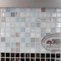 forno-legna-gas-mosaico-particolare-mosaico-Amalfi-Ambrogi