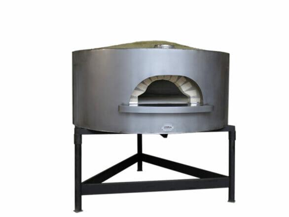 pizza oven model festival