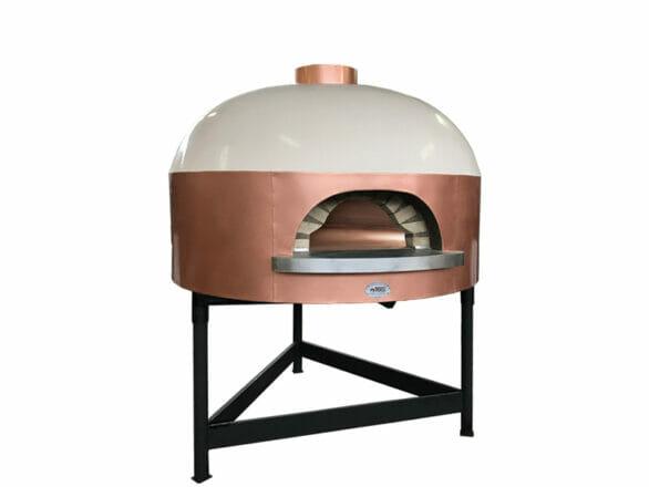 horno para pizza modelo napoli