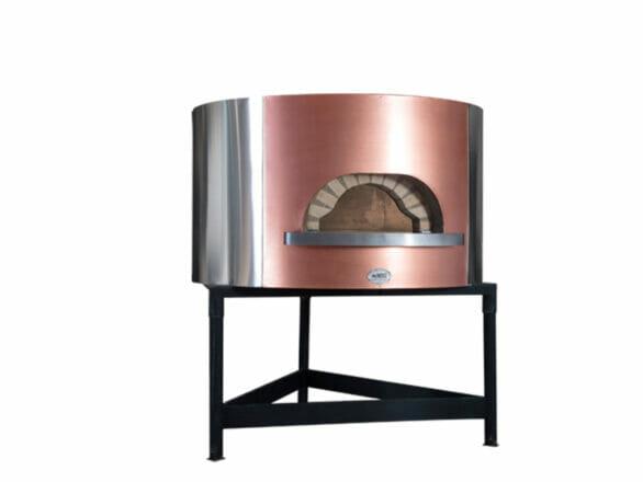 forno per pizzeria modello universal