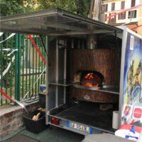 miniature-forno-pizza-festival-ambrogi-legna-gas-1
