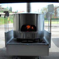 miniature-forno-pizza-festival-ambrogi-legna-gas-3