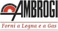 Ambrogi Forni